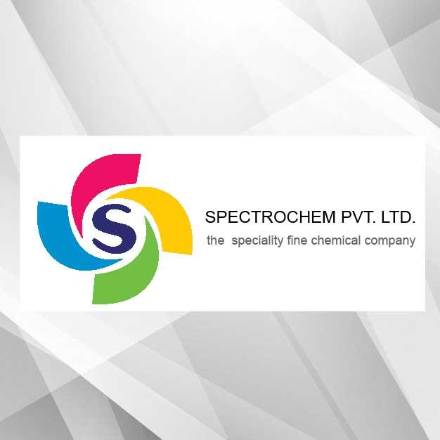 JalJyoti International - Spectrochem