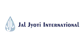 JalJyoti International